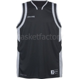 Camiseta de Baloncesto SPALDING All Star  3002135-06