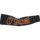 de Baloncesto SPALDING Arm Sleeves 3009282-03