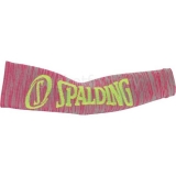 de Baloncesto SPALDING Arm Sleeves 3009282-04