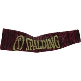 de Baloncesto SPALDING Arm Sleeves 3009282-05