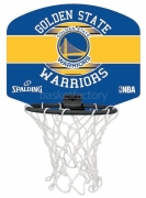 de Baloncesto SPALDING Warriors 30015880-12117