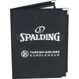 de Baloncesto SPALDING EL Pad Holder 3001573-01