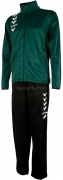Chandal de Baloncesto HUMMEL Essential Poly Suit E59-022-6140
