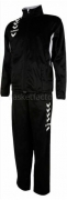 Chandal de Baloncesto HUMMEL Essential Poly Suit E59-022-2042