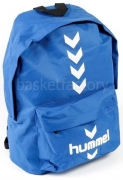 Mochila de Baloncesto HUMMEL Essential Backpack E40-050-7045
