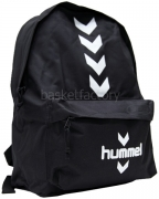 Mochila de Baloncesto HUMMEL Essential Backpack E40-050-2001
