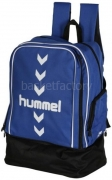 Mochila de Baloncesto HUMMEL Essential Training Backpack E40-038-7045