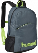 Mochila de Baloncesto HUMMEL Authentic Backpack 040960-1616