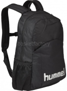 Mochila de Baloncesto HUMMEL Authentic Backpack 040960-2250