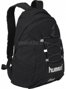 Mochila de Baloncesto HUMMEL Tech Backpack 040963-2250