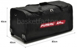 Bolsa de Baloncesto FUTSAL Team Trolley Bag A784NE