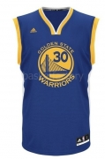 Camiseta de Baloncesto ADIDAS Warriors A21104