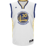 Camiseta de Baloncesto ADIDAS Warriors A21107
