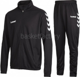 Chandal de Baloncesto HUMMEL Core Poly P-036893-2001