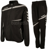 Chandal de Baloncesto HUMMEL Tech-2 Poly P-036713-2001