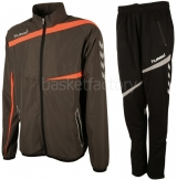 Chandal de Baloncesto HUMMEL Tech-2 Poly P-036713-2336