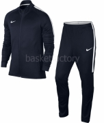 Chandal de Baloncesto NIKE Dry Academy Football 844327-451
