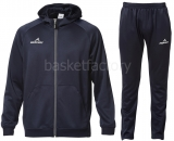 Chandal de Baloncesto MERCURY Performance P-MECZAF-05