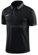 Polo de Baloncesto NIKE Academy18 Football  899984-010