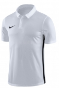 Polo de Baloncesto NIKE Academy18 Football  899984-100