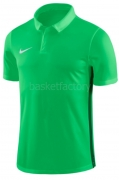Polo de Baloncesto NIKE Academy18 Football  899984-361