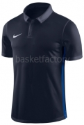 Polo de Baloncesto NIKE Academy18 Football  899984-451