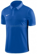 Polo de Baloncesto NIKE Academy18 Football  899984-463