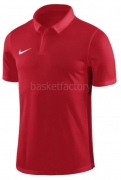 Polo de Baloncesto NIKE Academy18 Football  899984-657