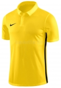 Polo de Baloncesto NIKE Academy18 Football  899984-719