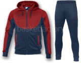 Chandal de Baloncesto JOMA Essential 101019.306