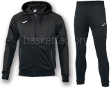 Chandal de Baloncesto JOMA Essential 101019.110