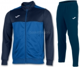 Chandal de Baloncesto JOMA Winner P-101008.703