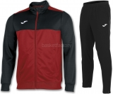 Chandal de Baloncesto JOMA Winner P-101008.601