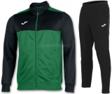 Chandal de Baloncesto JOMA Winner P-101008.401