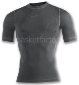 de Baloncesto JOMA Brama Emotion II T-Shirt 100765.151