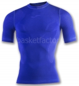 de Baloncesto JOMA Brama Emotion II T-Shirt 100765.701