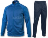 Chandal de Baloncesto JOMA Essential P-101064.700
