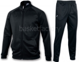 Chandal de Baloncesto JOMA Essential P-101064.100