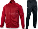 Chandal de Baloncesto JOMA Essential P-101064.600