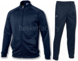 Chandal de Baloncesto JOMA Essential P-101064.331