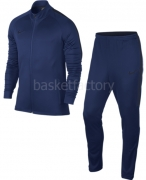Chandal de Baloncesto NIKE Dry Academy Football 844327-455