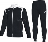 Chandal de Baloncesto JOMA Champion V 101267.102