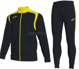 Chandal de Baloncesto JOMA Champion V 101267.109