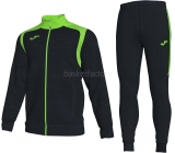 Chandal de Baloncesto JOMA Champion V 101267.117