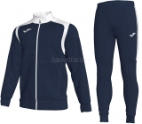 Chandal de Baloncesto JOMA Champion V 101267.332