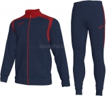 Chandal de Baloncesto JOMA Champion V 101267.336