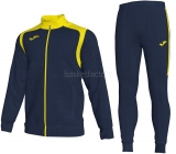 Chandal de Baloncesto JOMA Champion V 101267.339