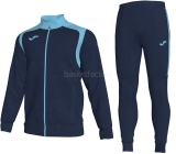 Chandal de Baloncesto JOMA Champion V 101267.342
