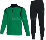 Chandal de Baloncesto JOMA Champion V 101267.451