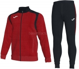 Chandal de Baloncesto JOMA Champion V 101267.601
